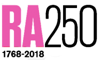 Royal Academy logo